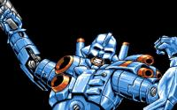 Turrican (3in1)