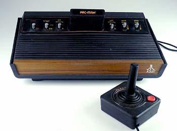 Stare Gry Na Pc Atari 2600 Atari 2600