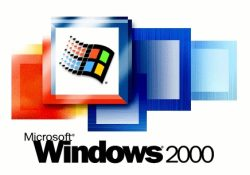 Emulator Windows 2000