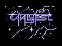 Catalypse