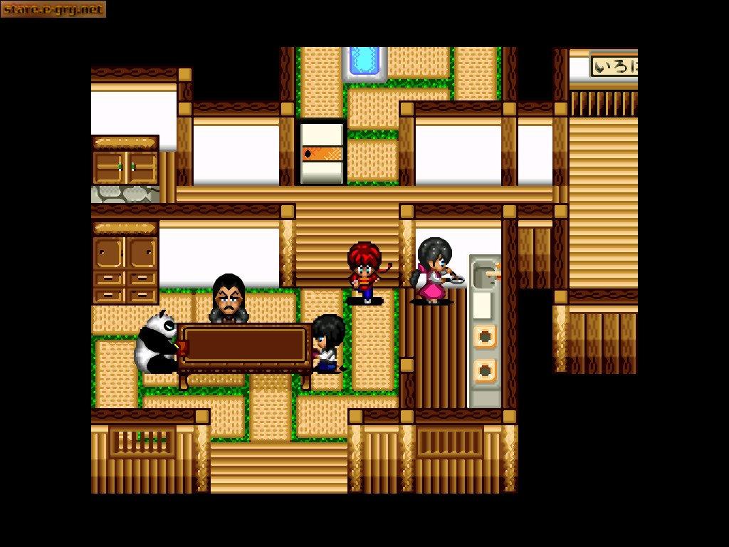 Los juegos que jamás salieron de Japón