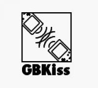 GBKiss Mini Games