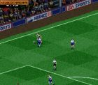 FIFA 98: Road to World Cup:
