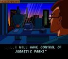 Jurassic Park Part 2: The Chaos Continues: