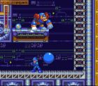 Mega Man & Bass: