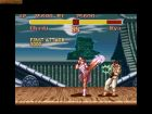 Obrazek z gry Super Street Fighter II: The New Challengers