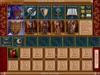 Heroes of Might and Magic II: The Succession Wars: