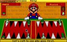 Mario's Game Gallery: