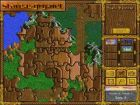 Heroes Of Might And Magic (Wersja ISO):