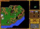 Heroes Of Might And Magic (Wersja ISO):Początek gierki