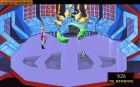 Space Quest: The Sarien Encounter: