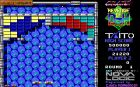 Arkanoid 2: Revenge of Doh: