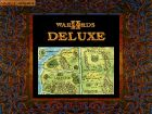 Warlords II Deluxe: