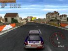 V-Rally: Multiplayer Championship Edition: