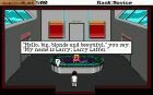 Leisure Suit Larry 2: Goes Looking for Love (In Several Wrong Places) - Remake (Point & Click):