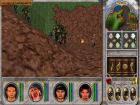 Might and Magic VI: The Mandate of Heaven: