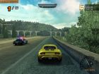 Need for Speed: Hot Pursuit 2: