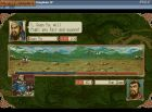 Romance of the Three Kingdoms IV: Wall of Fire: