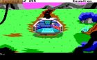 Space Quest: The Lost Chapter: