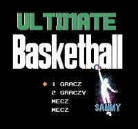 Ultimate Basketball (PL)