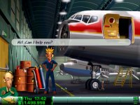 Airline Tycoon Evolution (PL)