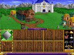 Heroes Of Might And Magic (Wersja ISO)