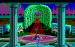 The Colonel's Bequest (Laura Bow 1)