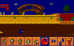 The Lemmings Chronicles (aka Lemmings 3)