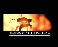 machines game acclaim download