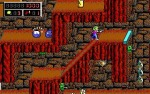Commander Keen 4: Secret of the Oracle