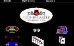 Trump Castle: The Ultimate Casino Gambling Simulation