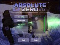 Gra Absolute Zero