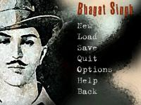 Bhagat Singh: The Game