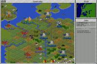 Civilization II: Test of Time