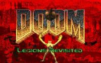 Doom: Legions Revisited