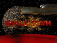 Final DOOM: TNT: Evilution