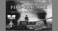 Fire-Brigade: The Battle for Kiev - 1943