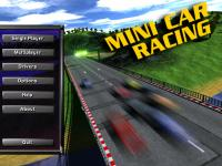 Stare Gry Na Pc Mini Car Racing Download
