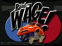 Road Wage