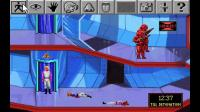 Space Quest 1: Roger Wilco in the Sarien Encounter - VGA Remake