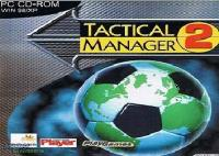 Tactical Manager 2