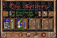 The Settlers (PL)
