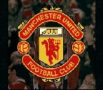 Gra Manchester United Championship Soccer
